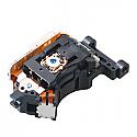 XBOX 360 SF-HD63 Laser Lens