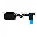 Samsung Galaxy J4+ SM-J415F Home Button in Black