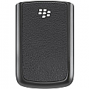 Blackberry 9700 Bold Genuine Battery cover black ASY-24673-001