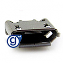 Samsung s3650 Charging Connector