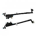 Iphone XS Max  Ambient Light Sensor Flex Cable