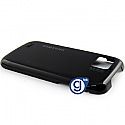 samsung i8000 battery cover