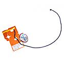 PSP 1000 antenna