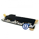 iPhone 4 Wifi Antenna Flex Cable- Replacement part (compatible)