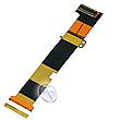 samsung l760 flex
