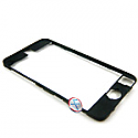 iPod touch 3 frame assembly- Replacement part (compatible)