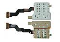 Sony ericsson Genuine C902 Keypad Flex fpcb