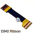 samsung e840 flex