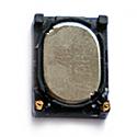 Nokia N95 buzzer / loudspeaker