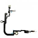 Iphone XS Max Bluetooth Antenna