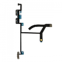 Iphone XS Max Volume Button Flex Cable