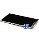 HTC Tmobile G1 Lcd module