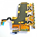 Sony C6909 Xperia Z1  Side Key Flex-Cable-Sony part no:1276-6631