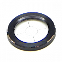 Genuine Sony C5303 Xperia SP  Camera Ring (Black)-Sony part no:1268-8525