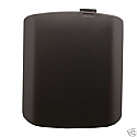 samsung s8300 battery cover black