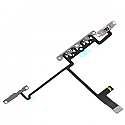 Iphone XS Volume Button Flex Cable- OEM