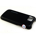 samsung s8000 battery cover in black