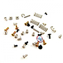 DSi screw set