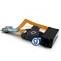Samsung i9000 Earphone Flex Cable
