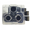 Iphone 11 Pro Max Rear Camera - OEM