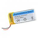 iPod Nano 6 Battery