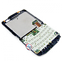 Blackberry 8820 Centre Board Assembly