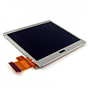 for Nintendo DS Lite replacement Lower lcd module
