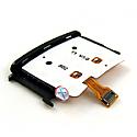 nokia 6500s keypad board