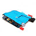 nokia 6700c keypad board