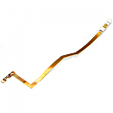 Samsung GT-N8000 Galaxy Note 10.1  Flex Cable / Flat Cable Hall IC-Part no: GH59-12622A