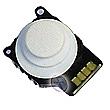 PSP 2000 joy module white