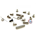 for Nintendo DS Lite Screws Set