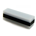 PSP 1000 Joystick Connector
