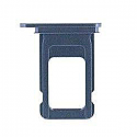 Iphone 11 SIM Card Tray - Purple - OEM