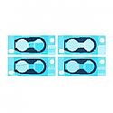 Iphone XS Max Rear Camera Anti Dust Foam - Trade Pack - (packs of 5)