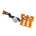 sony ericsson c902 keypad flex