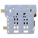 sony ericsson c902 keypad board