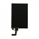 iPhone 3gs OEM Lcd Screen Module Unit