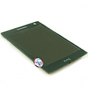 HTC touch Diamond p3700 lcd with digitizer touchpad
