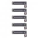 Iphone XS Max Ear Speaker Anti-dust Mesh -(packs of 5)