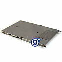 iphone 3g 3gs lcd metal frame- Replacement part (compatible)