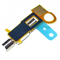 Nokia Lumia 925  Vibra Module-Part no: 0205498