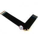 samsung s3100 flex