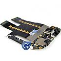 HTC G7 Desire Main flex