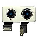 Iphone XS Max Rear Camera--OEM