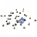 iphone 3g 3gs screws set