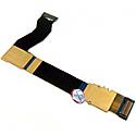 Samsung B3410/Corby Plus/Delphi Ribbon Flex