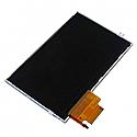 PSP 2000 sony LCD