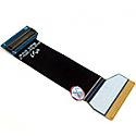 samsung s5200 flex