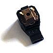 nokia 6230 microphone